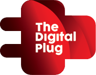 The Digital Plug