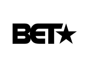BET | The Digital Plug