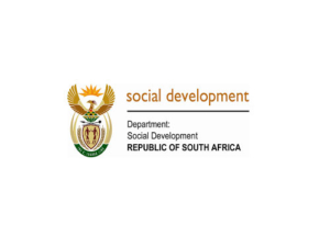 Dept. Social Development | The Digital Plug