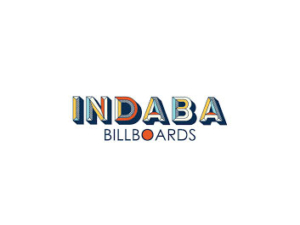 Indaba Billboards | The Digital Plug