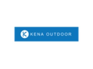 KENA Outdoor | The Digital Plug