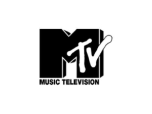 MTV | The Digital Plug