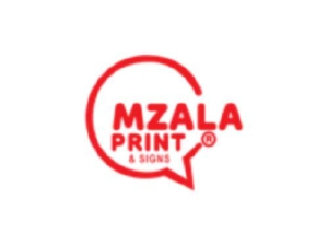 Mzala Print | The Digital Plug