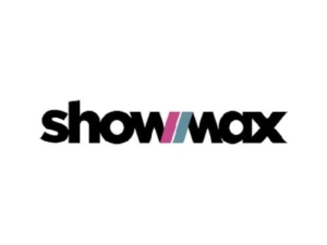 Showmax | The Digital Plug